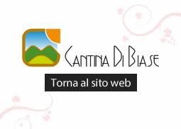 Banner Di Biase